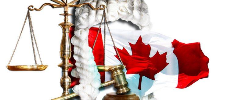 Глава 7. Возмещение вреда от столкновения судов (статьи 42 - 44)