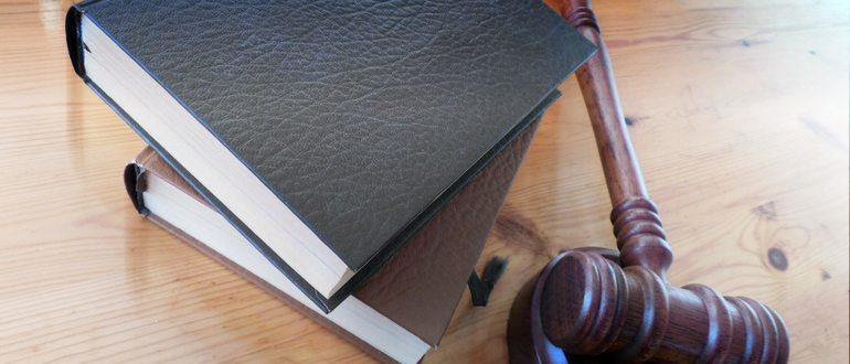 Глава 23 (КоАП РФ). Судьи, органы, должностные лица, уполномоченные рассматривать дела об административных правонарушениях (статьи 23.1-23.84)