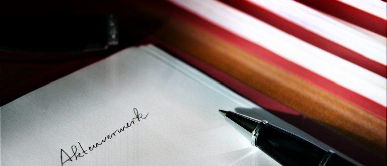 """Федеральный закон от 4 апреля 2005 г. N 32-ФЗ """"Об Общественной палате Российской Федерации"""""""