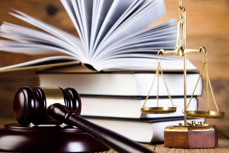 Как подготовиться к встрече с юристом