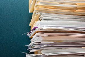 Как получить отказное письмо на продукцию при сертификации