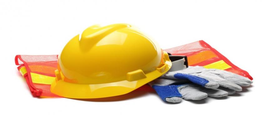 Обучение и аттестация сотрудников в «ЦПБО Эксперт»: охрана труда