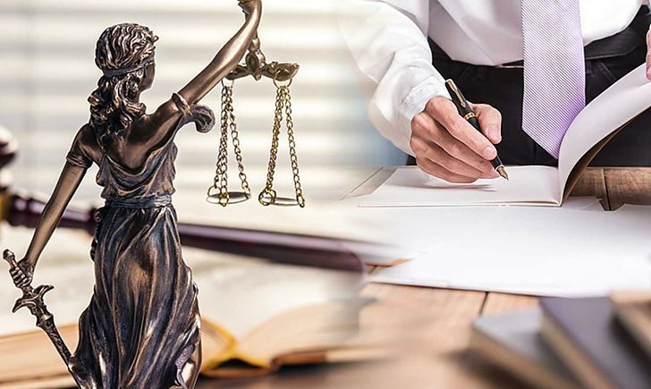 Какие юридические услуги нужны для бизнеса: практическое руководство