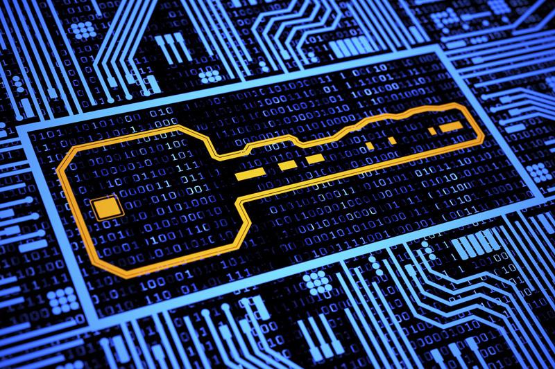 Получение лицензии на криптографию: простое решение сложной проблемы
