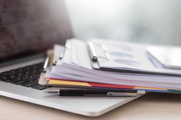 Проверка подлинности сертификатов и деклараций. Основные нюансы при проверке