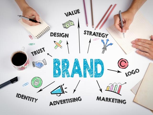 Риски продаж товара под незарегистрированным названием или брендом