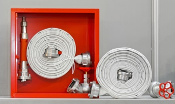 Закон о пожарной безопасности и его особенности