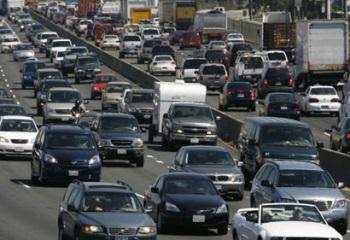 Федеральный закон о безопасности дорожного движения