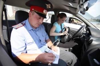 Новые изменения порядка сдачи экзаменов для получения водительского удостоверения