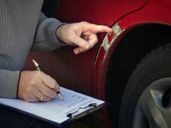 Министерство транспорта на стороне автовладельцев при выплате ОСАГО