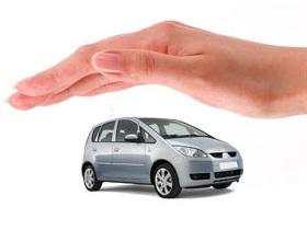 КАСКО для тех, кто приобретает автомобиль в кредит