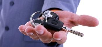 Чем отличается аренда и прокат автомобиля