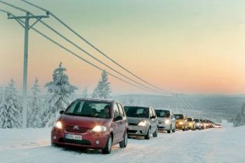 Новые законы для автомобилистов: изменения в нормах ГИБДД