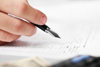 Доверенность, выдаваемая в банке для распоряжения вкладами