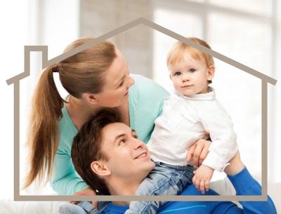 Основаниями для отказа в признании молодой семьи участницей Подпрограмм являются: