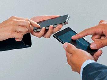 Расторжение договора с оператором мобильной связи