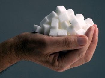 Льготы для диабетиков I и II типа