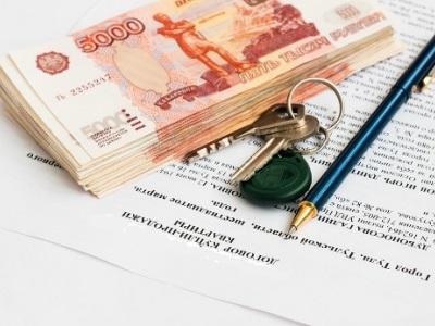 Что делать если банк требует погасить кредит родственника