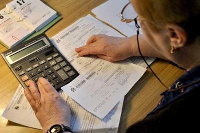 Как определить доход семьи для получения субсидии