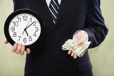 Банк требует от вас как от поручителя оплатить долг по кредиту должника