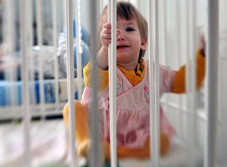 В каких случаях у родителей могут забрать ребенка?
