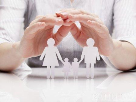 Юридические права ребёнка в случае развода родителей