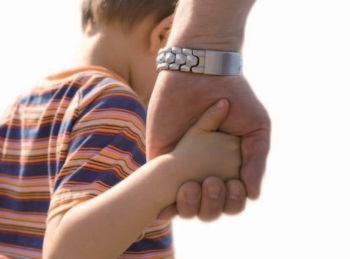 Что делать, если лишили родительских прав