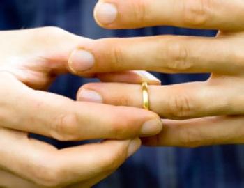 Как написать заявление на развод
