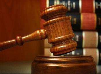 Ответственность за нарушение страхового законодательства