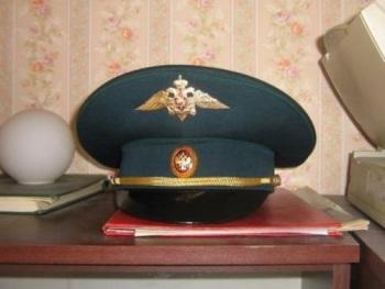 Дознание в сфере таможенной деятельности в России