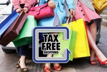 Возврат НДС (VAT) при покупке товаров заграницей