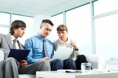 Работодатель возложил на вас дополнительные обязанности без дополнительной оплаты