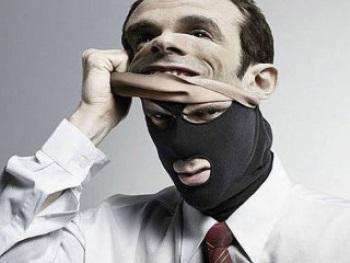 Мошенничество, его виды и ответственность за него