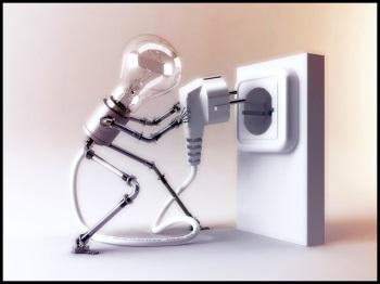 Закон Об энергосбережении и о повышении энергетической эффективности