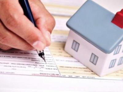 Вам отказали в приватизации квартиры?