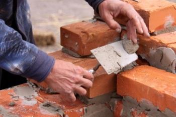 Регистрация и проверка проекта жилого строительства