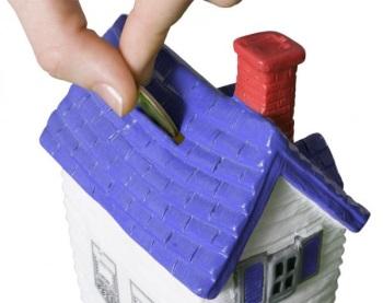 Федеральный закон о жилищных накопительных кооперативах