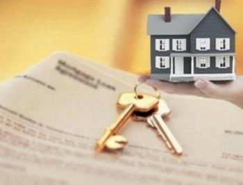Правовая помощь при жилищном вопросе
